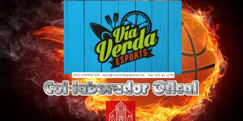 Via Verda Esports