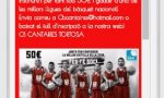 APP -CB Cantaires-