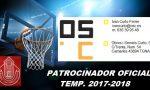 PATROCINADORS CB CANTAIRES TORTOSA