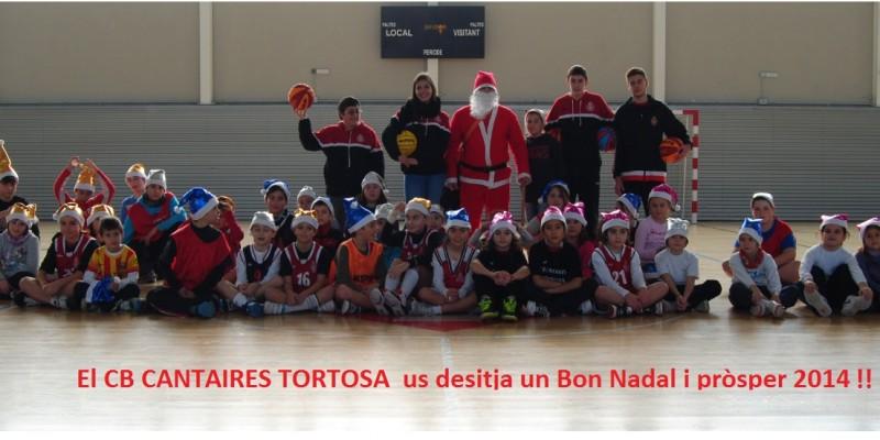 Felicitació Nadal -CB Cantaires Tortosa- (1)