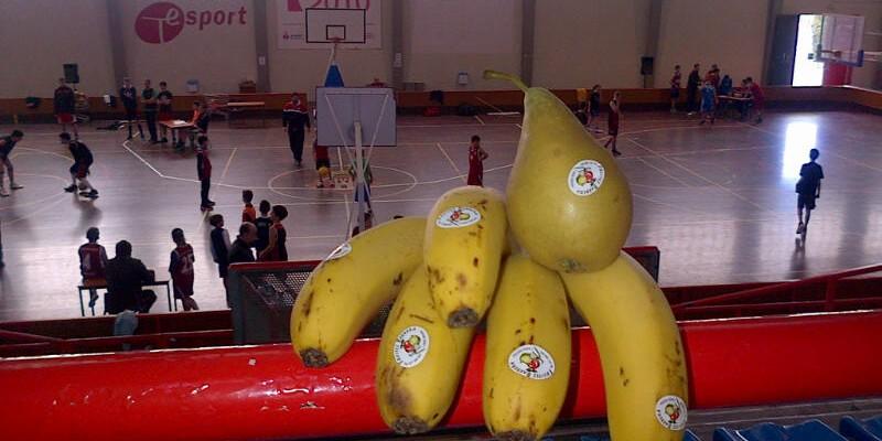 Fruites Barbera