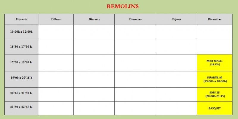 Horaris Remolins -Rev 1-